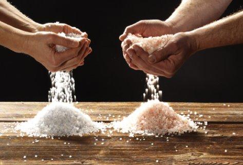Salzoase Andrea Schuster Ihr Salarium Im Herzen Bayerns Salzladen